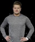 Tuomas_profiili copy