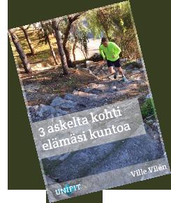 ekirja_kansi2