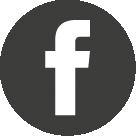 Tykkäsitkö artikkelista? Löydät hyviä vinkkejä myös facebookista!