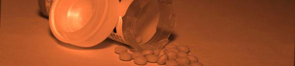 Pills2