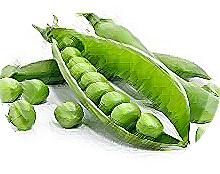 peas copy