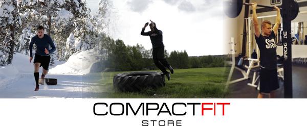 compact_kansi