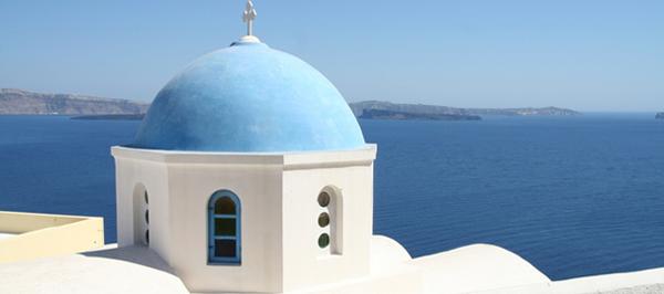 an-iconic-blue-dome-church-in-santorini-greece-1360264-639x426