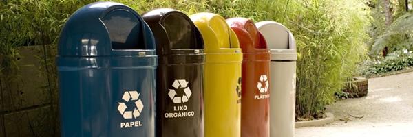 recycling-1-1414183-1278x855