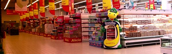 empty-supermarket-3-1329649-1280x960