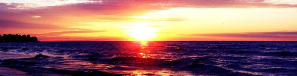 sunrise-1368069