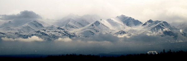 alaska-mountain-range-1397915-1280x640