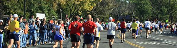 marathon-1-1313895-1278x664