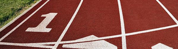 running-track-1306518-1598x1062