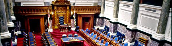 bc-legislative-asemble-chamber-2-1229931-1279x852