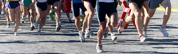 runners-1438373-1279x479