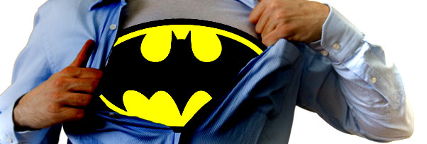 business-batrman-2-1237955