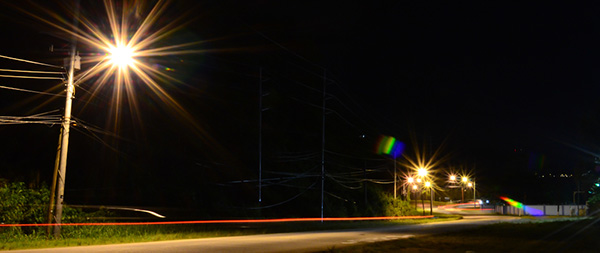 street-at-night-1145632
